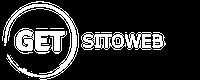 get-logo-bb200