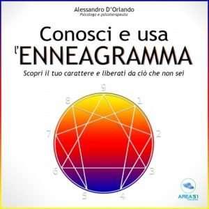 Conosci e usa l'enneagramma