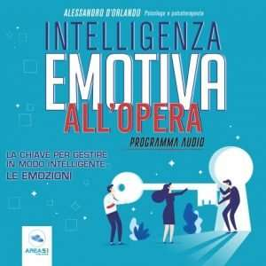 Intelligenza emotiva all'opera