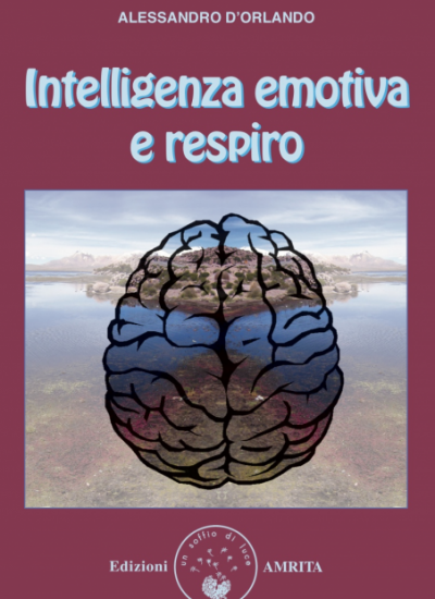 Copertina-intellibengaemotiva-respiro-2