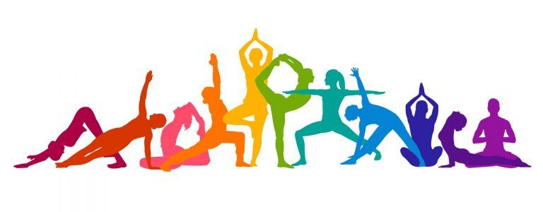 Yoga Himalayano